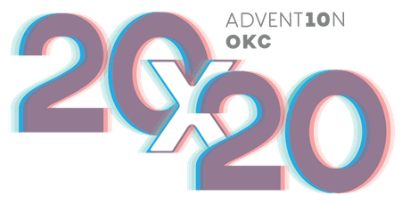 Advent10n 2020 tickets