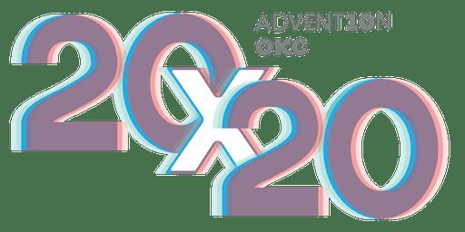 Advent10n 2020