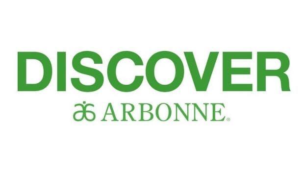 Discover Arbonne Scottsdale