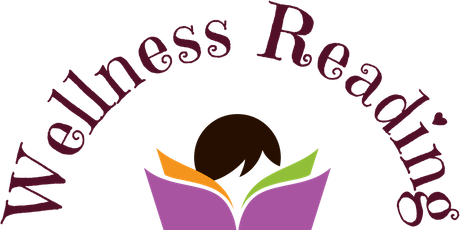 Wellness Reading Group - 'Dear Lily' by Drew Davies tickets