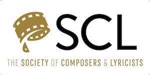 SCL Emmy® Reception 2019