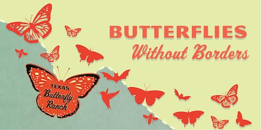 Butterflies w/o Borders: Migration and Immigration in a Changing Climate