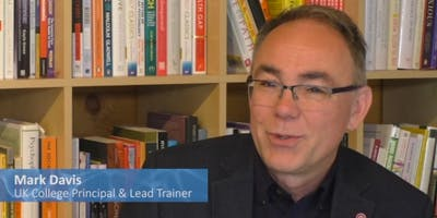 Professional Opportunities in Hypnotherapy Webinar
