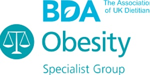 BDA Obesity Group Annual Conference 2020