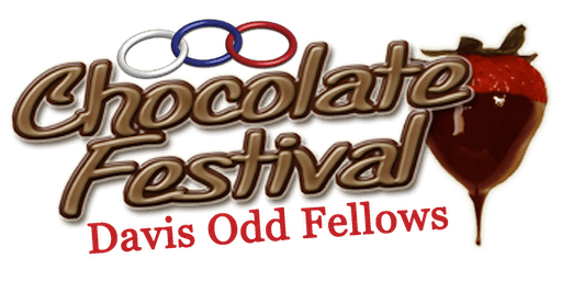 4th Annual Davis Chocolate Festival