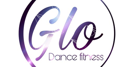 GLO Dance Fitness Full Body Workout with Gypsy