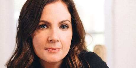 "Lori McKenna Grammy Award Winner LIVE ""In Our House"" tickets"