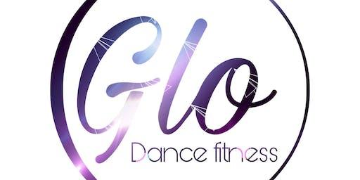 GLO Dance Fitness Class- Thursday Evening