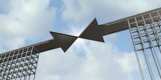 QLD - Bridging the Digital Gap for Better Business (Rockhampton)