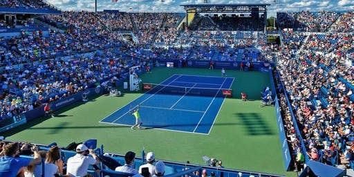 cincinnati Final Streams!!.Goffin v Medvedev l-i-v-e t-v by - rEddit