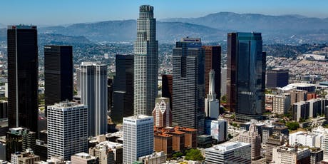 SoPE Los Angeles: Reflections on MedTech Startups: The Entrepreneur's Experience tickets