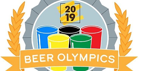 2020 Stella Cup Beer Pong Tournament tickets
