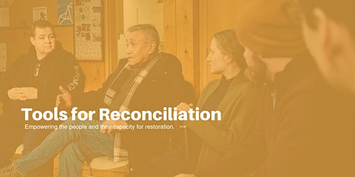 Tools for Reconciliation