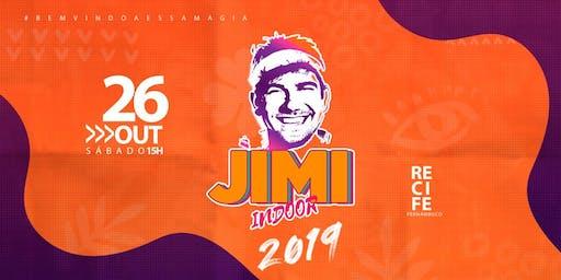 Jimi Indoor
