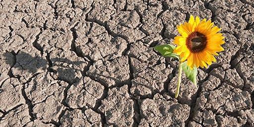 STEMConnext Breakfast: Finding your Inner Resilience!