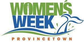 Women's Week Community Dinner 2019