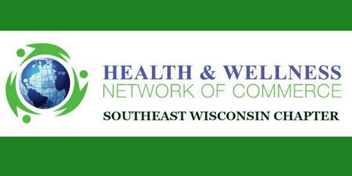 Video | Health & Wellness Network of Commerce (HWNCC)