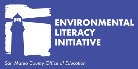 ELI COP: Environmental Literacy Initiative Community of Practice - October tickets
