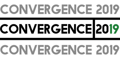 Convergence 2019 - October 26th tickets