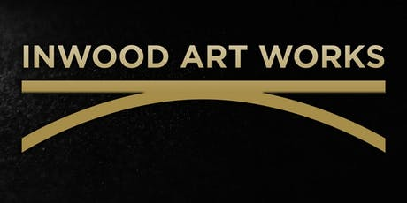 Inwood Art Works' Fall Fundraiser tickets