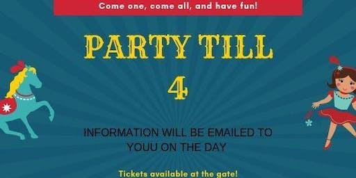 partytill4