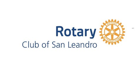Rotary Club of San Leandro's Day Of Service At The Alameda County Food Bank tickets