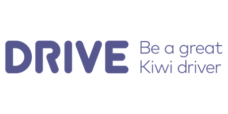 Drive Interactive Roadshow  New Plymouth 20 Sept – Morning tickets
