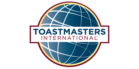 Kenton Place Toastmasters hosts open house with local author **FREE** tickets
