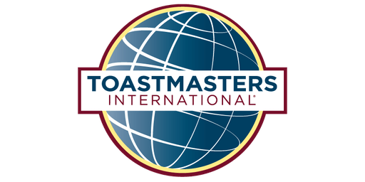 Kenton Place Toastmasters hosts open house with local author **FREE**