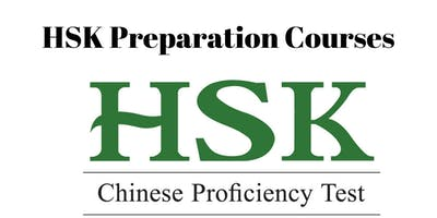 Chinese for Professionals - HSK 1.1Beginners