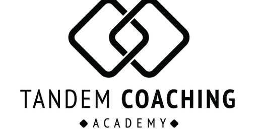 Scrum Alliance Labs - Path to Coaching Mentoring Program Module 1 - Wednesday Cohort