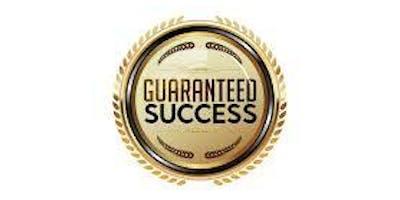 BSA Webinar Series- Make Your BSA Program Watertight!