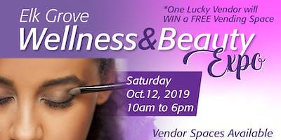 Elk Grove Wellness & Beauty Expo