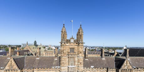 FASS Research Engagement and Impact Workshop tickets