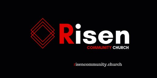 Risen Church Grand Opening