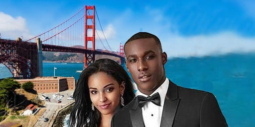 BAY AREA BLACK BUSINESS PROFESSIONALS  BUSINESS  NETWORKING MIXER