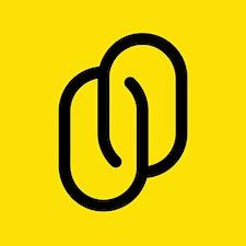 OnePiece Work logo