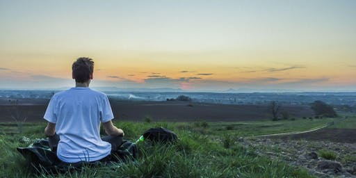 Beyond Mindfulness: Cultivating Emotional Balance