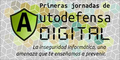 Autodefensa Digital