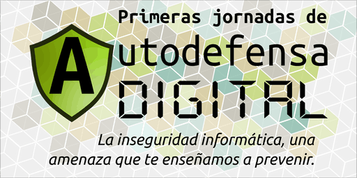 Autodefensa Digital