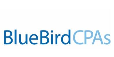 Professional Lunch: BlueBird CPAs