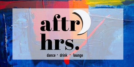 First Friday After Hours tickets
