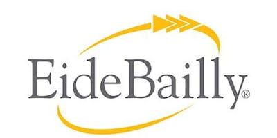 Firm Tour: Eide Bailly