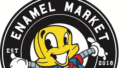 Enamel Market (09/28/19) tickets