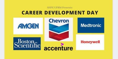 Career Development Day