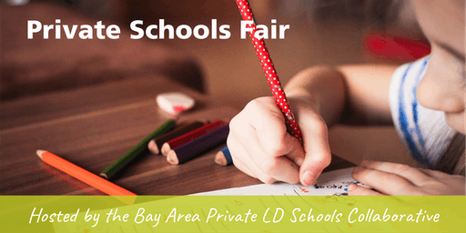 Private Schools Fair