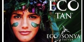INTRODUCTION to ECO Skin Care & Tanning Range