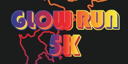 NNOA Okinawa Glow Run 5K Fundraiser