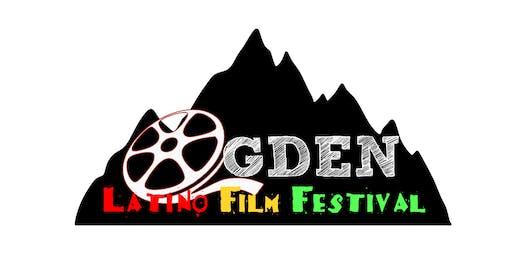 2nd Annual Latino Film Festival