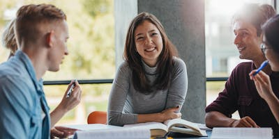 Understanding PTE Academic (for Teachers) - Toowoomba